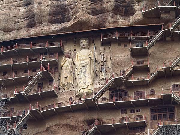 Tianshui e1.JPG