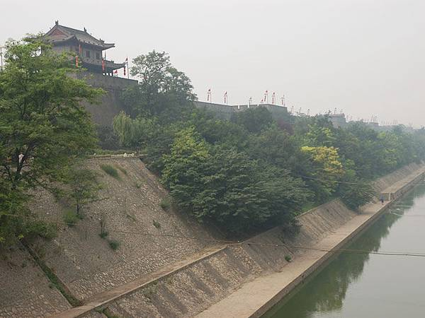 Xian g6.jpg