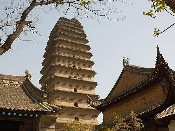 Xian j1.jpg