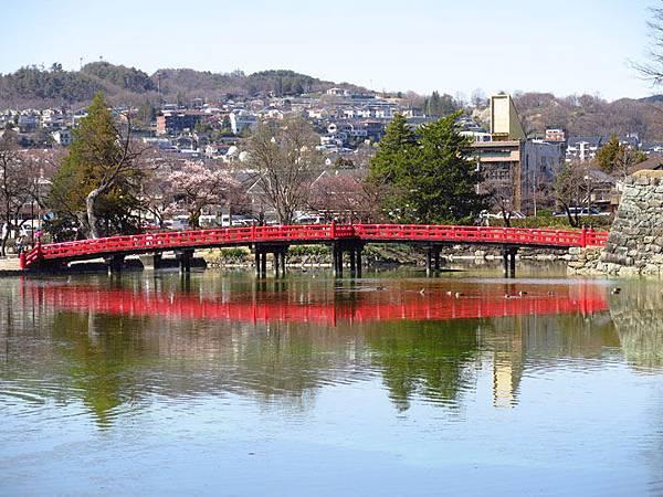 Matsumoto a8.JPG