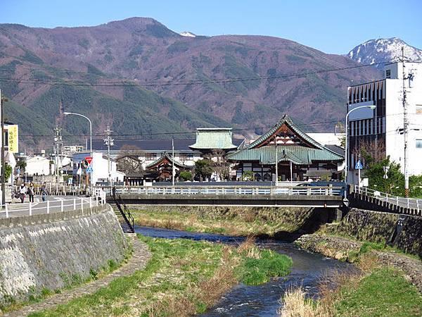 Matsumoto g1.JPG