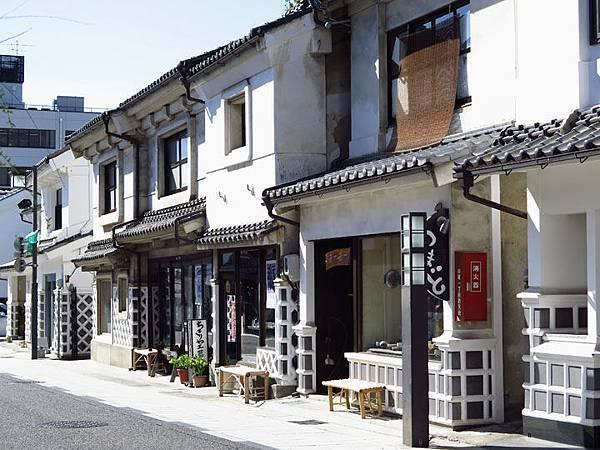 Matsumoto g3.JPG