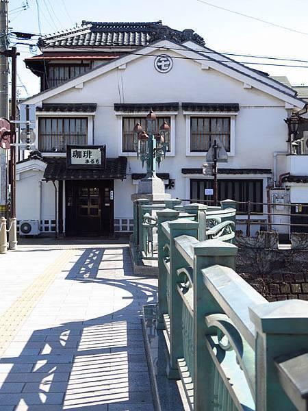 Matsumoto g4.JPG