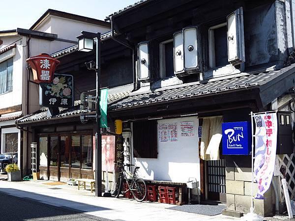 Matsumoto g6.JPG