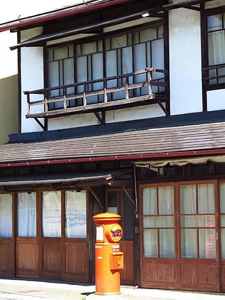Matsumoto g7.JPG