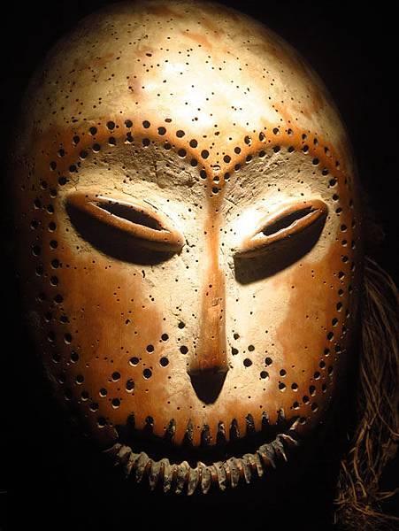 mask 10.JPG