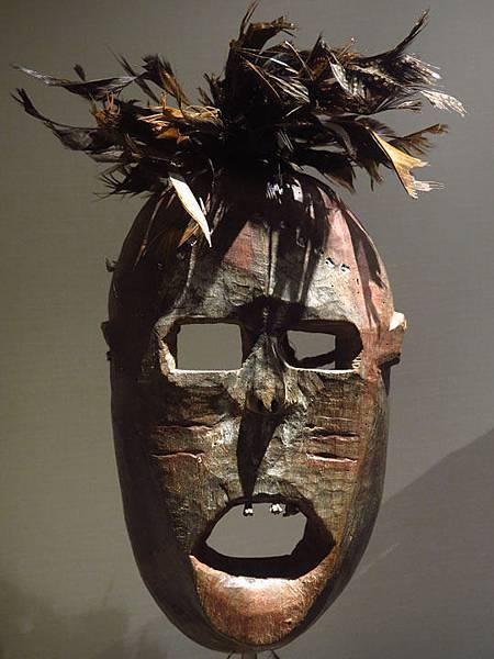mask 13.JPG
