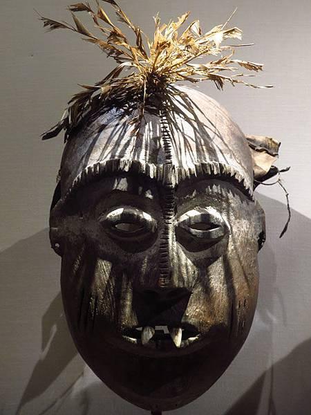 mask 14.JPG