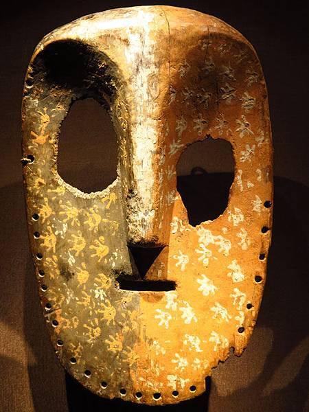 mask 15.JPG