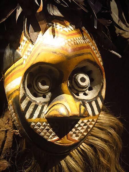 mask 18.JPG