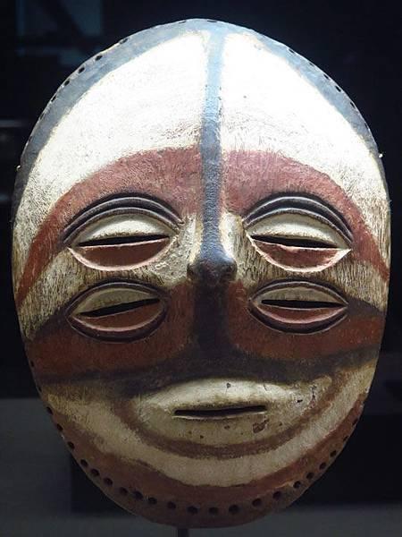mask 22.JPG