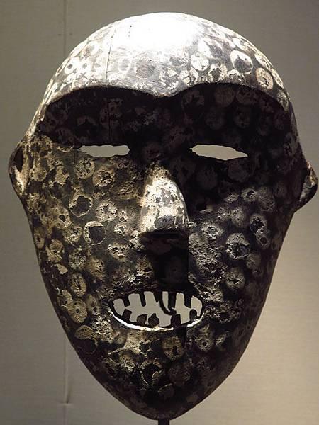 mask 23.JPG
