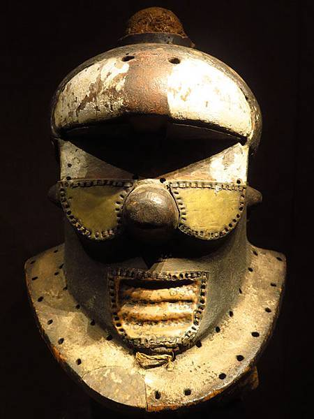 mask 30.JPG