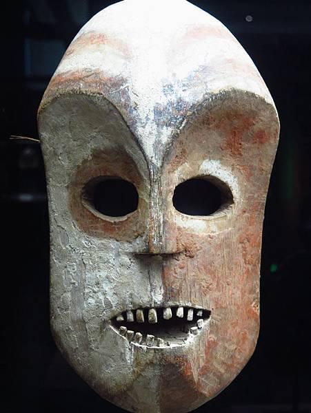 mask 32.JPG