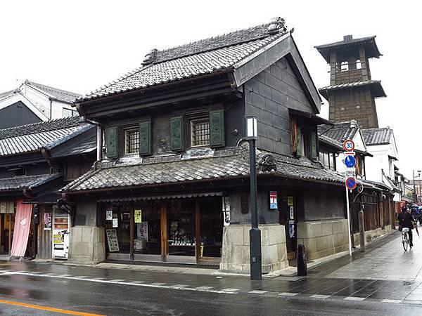 Kawagoe a1.JPG