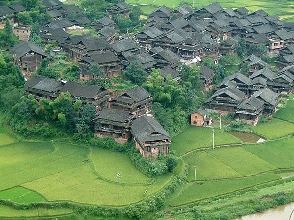 Chengyang 1.jpg