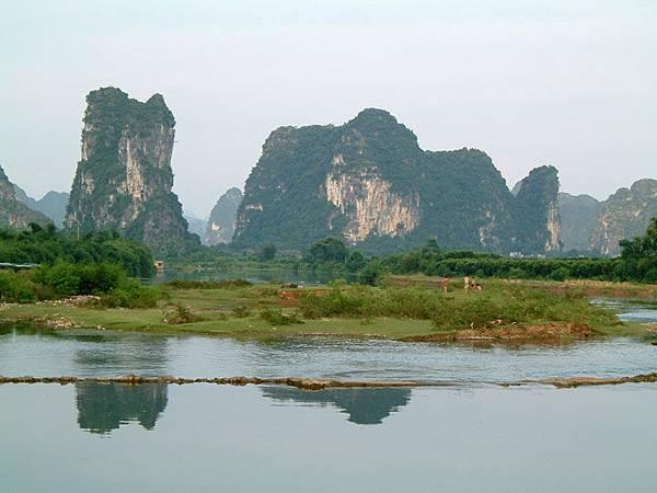 Yangshuo a4.jpg
