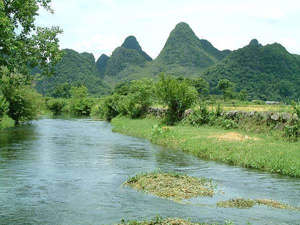 Yangshuo a6.jpg