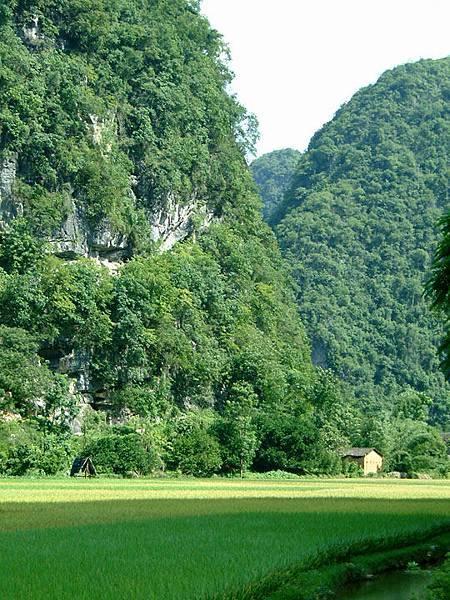 Yangshuo b5.jpg
