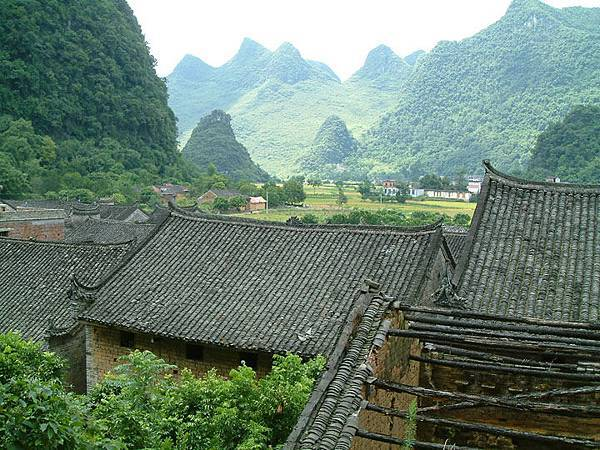 Yangshuo c2.jpg