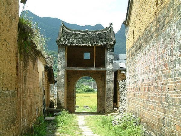 Yangshuo c3.jpg