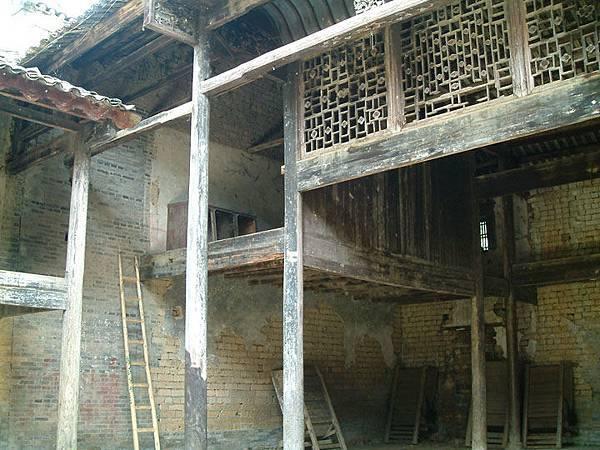 Yangshuo c5.jpg