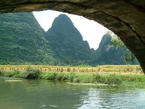 Yangshuo d1.jpg
