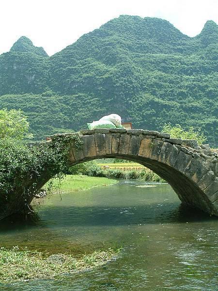 Yangshuo d3.jpg