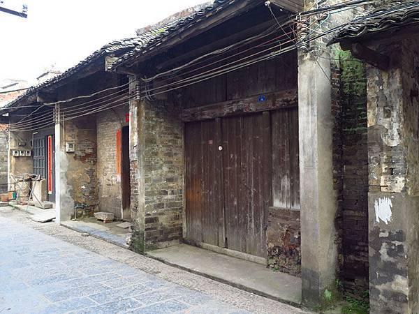 Gongcheng 33.JPG