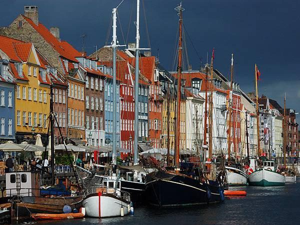 Copenhagen a1.JPG