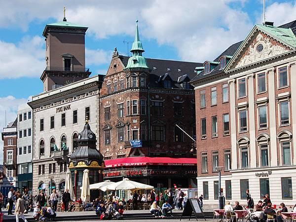 Copenhagen d1.JPG