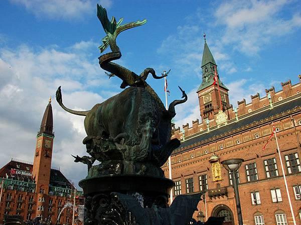 Copenhagen d2.JPG