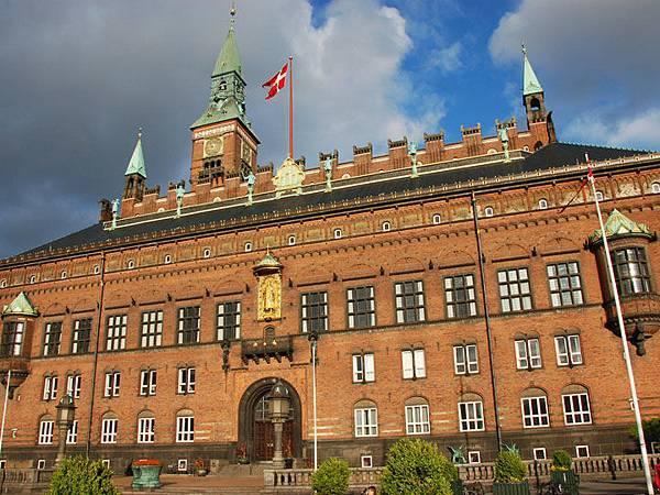 Copenhagen d3.JPG