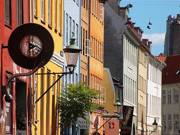 Copenhagen e2.JPG