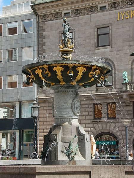 Copenhagen e4.JPG