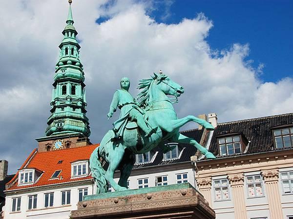 Copenhagen f1.JPG