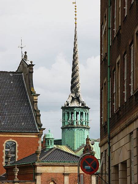 Copenhagen f3.JPG