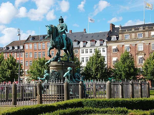 Copenhagen f6.JPG