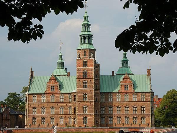Copenhagen g1.JPG