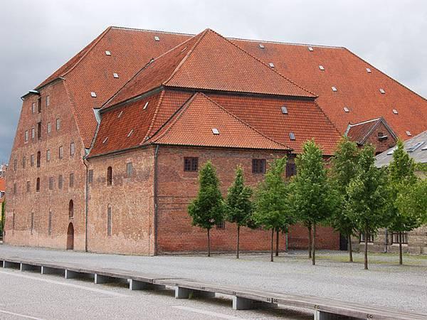 Copenhagen g5.JPG