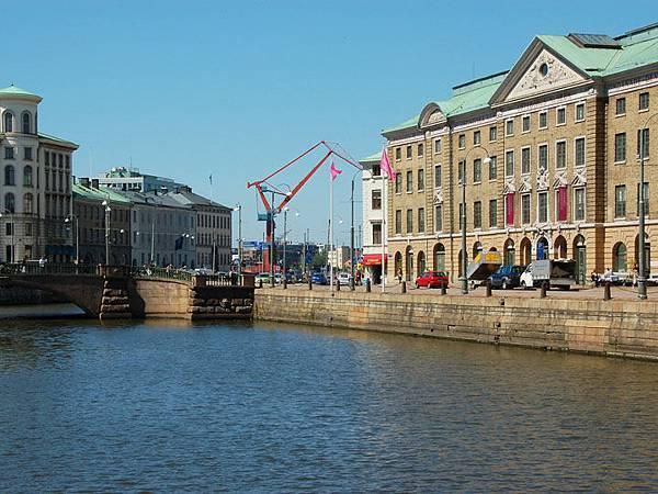 Goteborg 1.JPG