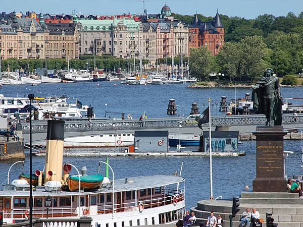 Stockholm a1.JPG