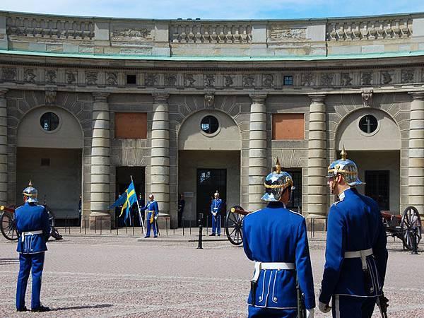 Stockholm e3.JPG