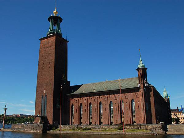 Stockholm f1.JPG