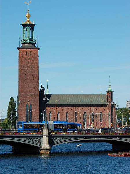 Stockholm f2.JPG
