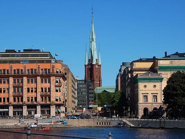 Stockholm f3.JPG
