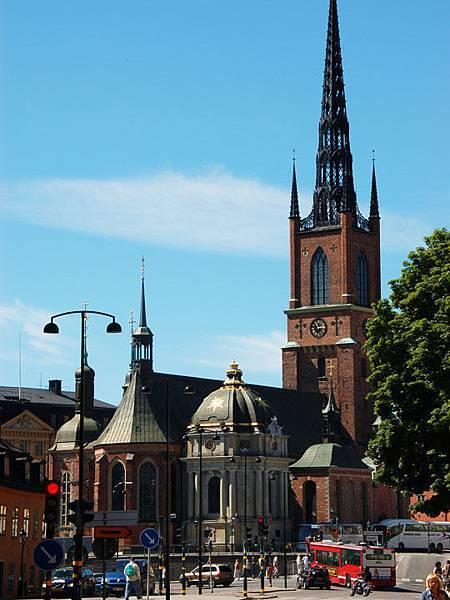 Stockholm f4.JPG