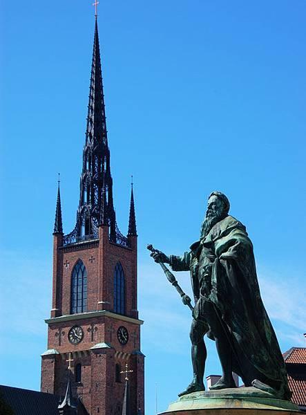 Stockholm f6.JPG