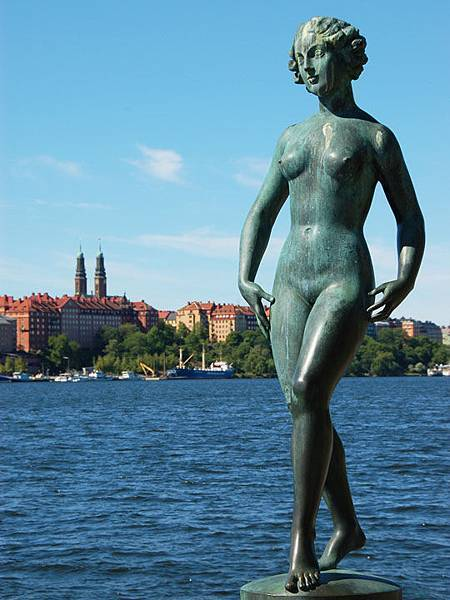 Stockholm g5.JPG