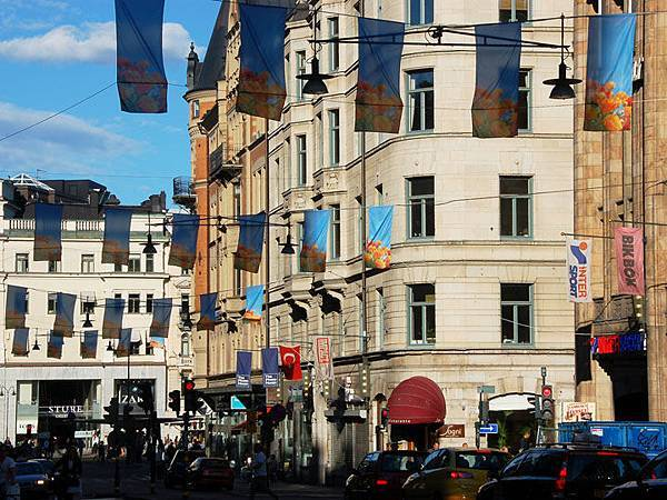 Stockholm g8.JPG